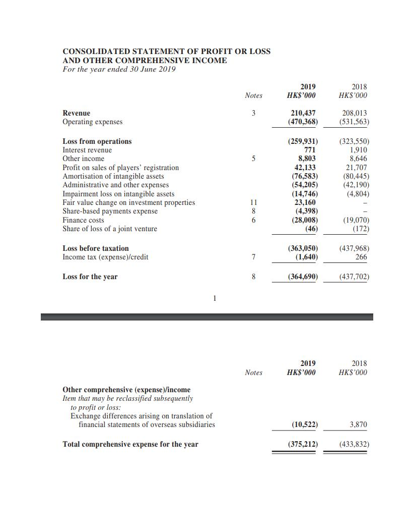 BSH income for the year- overall consolidated in HK.jpg