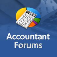 www.accountantforums.com